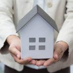 一戸建て・一軒家の防犯が不安…今すぐできる防犯対策とおすすめグッズ