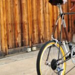 自転車が盗まれた時の警察の対応は?知られていない盗難届を出す理由